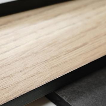 photo matière bois