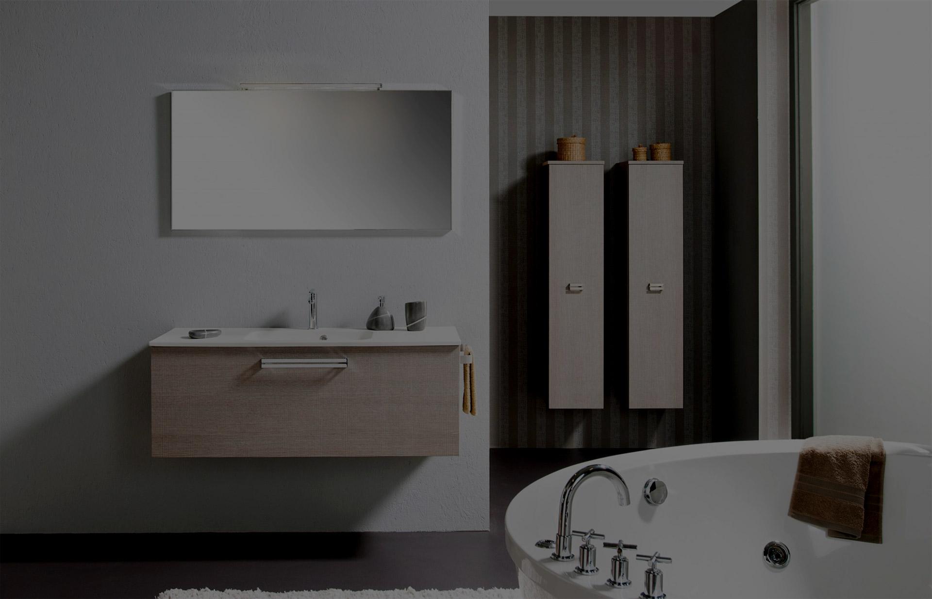 Cuisistyle - salle de bain