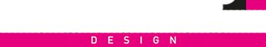 logo luisina design